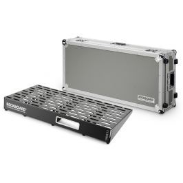 RockBoard CINQUE 5.3 with Flight Case