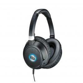 Audio-Technica ATH-ANC70 (B-Stock) #908254