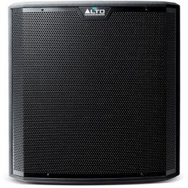 Alto Professional TS215S