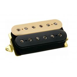 DiMarzio DP 156 FBC Humbucker From Hell