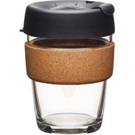 KeepCup Espresso Cork Brew M