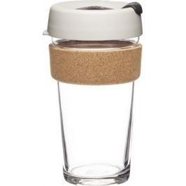 KeepCup Filter Cork Brew L