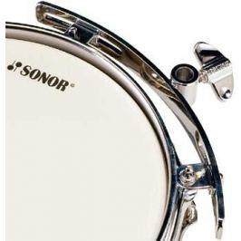 Sonor JTH Jungle Snare Holder