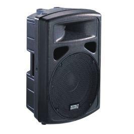 Soundking FP 208 1 A Active 100 W
