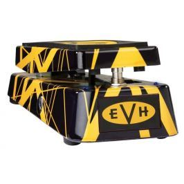 Dunlop EVH 95 Eddie Van Halen Signature Wah