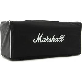 Marshall COVR-00117 Pokrowce do aparatów gitarowych