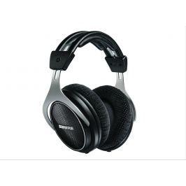 Shure SRH1540 Słuchawki studyjne