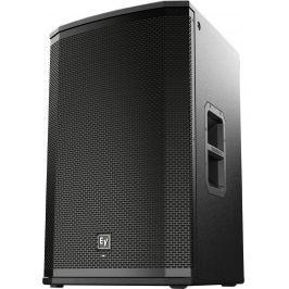 Electro Voice ETX-15P Two-Way Powered Loudspeaker Kolumny aktywne