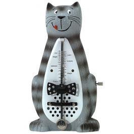 Wittner Taktell Cat