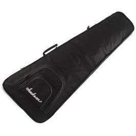 Jackson Multi-Fit Gig Bag Pokrowce do gitar elektrycznych