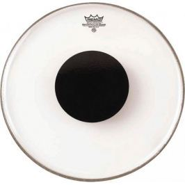 Remo Controlled Sound Clear 20''