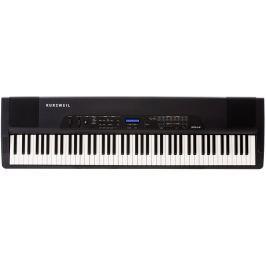 Kurzweil SPS4-8 88 Key Stage Piano with Speakers Stage piana