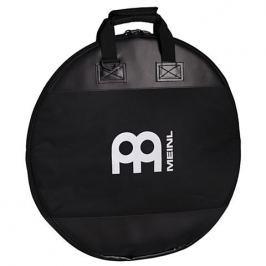 Meinl MSTCB22 Standard Cymbal Bag 22