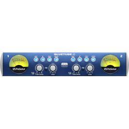 Presonus Blue Tube DP Stereo Tube preamp