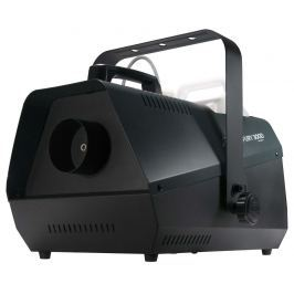 American DJ Fog Fury 3000 Wytwornice dymu