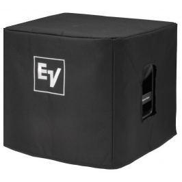 Electro Voice SH ZXA1 SUB