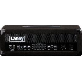 Laney RB9 Richter Bass