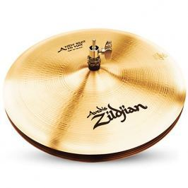 Zildjian A0133 Avedis A-New Beat Hi-Hat 14