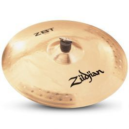 Zildjian ZBT20CR ZBT Crash Ride 20