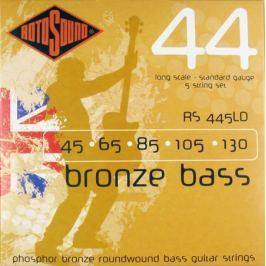 Rotosound RS445LD