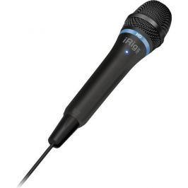 IK Multimedia iRig Mic HD Mikrofon do smartfona