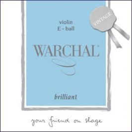 Warchal BRILLIANT VINTAGE set E-ball