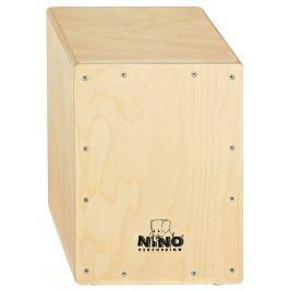 Nino 950 Cajon