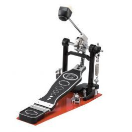 Stable PD-123A Single Pedal