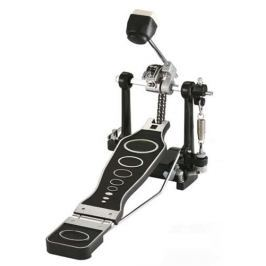 Stable PD-700 Single Pedal