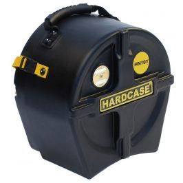 Hardcase HN10T
