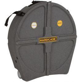 Hardcase HNP9CYM22G Pokrowce i futerały na talerze