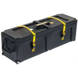 Hardcase HN40W Pokrowce i futerały na hardware
