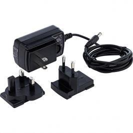 TC Electronic PowerPlug 12 Zasilacze do efektów