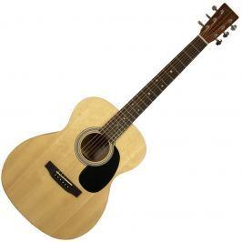 Sigma Guitars OMM-ST Gitary westernowe