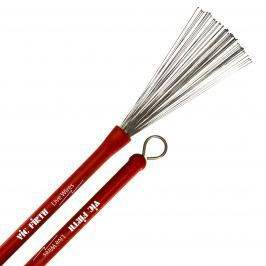 Vic Firth Live Wires Brushes
