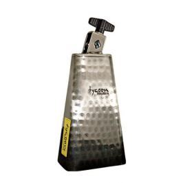 Tycoon Mountable Cowbell TWH-70