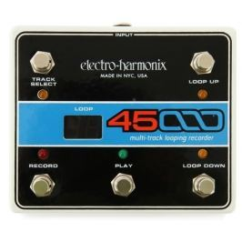 Electro Harmonix FC45000