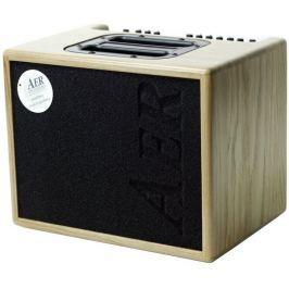 AER Compact 60 III Natural Comba do gitar elektroakustycznych