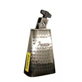 Tycoon Mountable Cowbell TWH-55