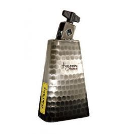 Tycoon Mountable Cowbell TWH-60 Cowbelle