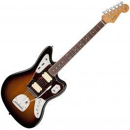Fender Kurt Cobain Jaguar Right Hand