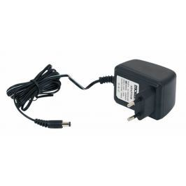 Morley 9V Universal Effect Pedal Adapter
