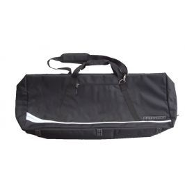 Madarozzo Essential Keyboard Bag 49 Note 25 - 49 klawiszy