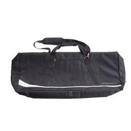 Madarozzo Essential Keyboard Bag 49 Note