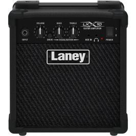 Laney LX10 10W Guitar Combo