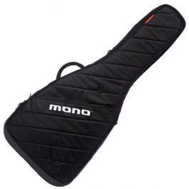 Mono Vertigo Semi-Hollow