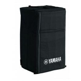 Yamaha Functional Speaker Cover SPCVR-1001