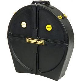 Hardcase HN9CYM22