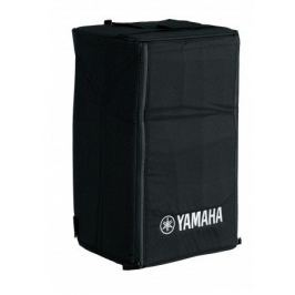 Yamaha Functional Speaker Cover SPCVR-1501