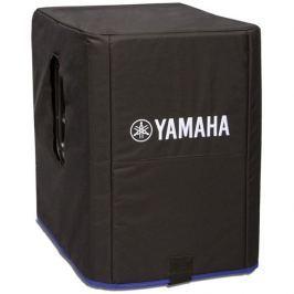 Yamaha SPCVR12S01